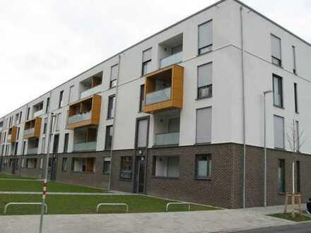 ***City Suite im Wohnpark Durlach-Süd***