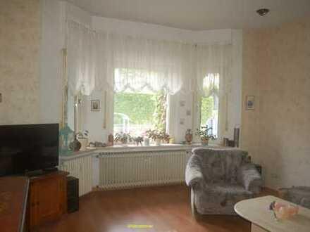 2 Eigentumswohnungen am Rosterberg zur Eigennutzung oder Vermietung