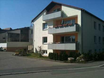 1.200 €, 111 m², 4,5 Zimmer