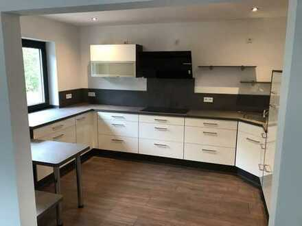 690 €, 78 m², 3 Zimmer