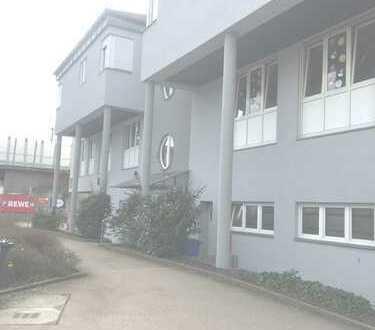 Laden, Büro, Praxis, Geschäfts- und Büroräume, Zentrale Lage in Aalen-Wasseralfingen 100/220 qm