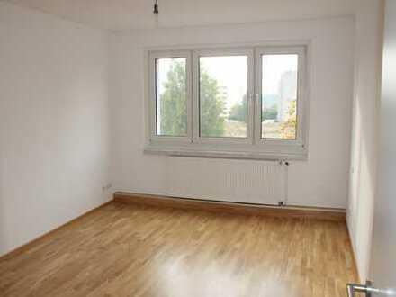 Erstbezug!!! Schöne 2-Raum-Wohnung mit Parkett - Rötha, Am Wasserturm 7