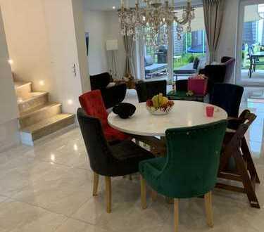 1.200 €, 165 m², 5 Zimmer