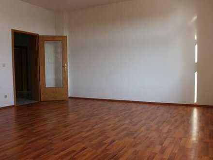 Helle 3-Zimmer-Wohnung - interessant zum Eigennutz und als Kapitalanlage!
