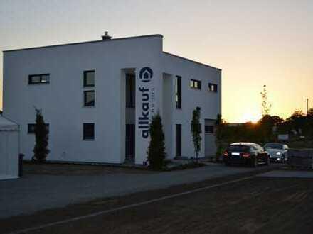 Ihr Traumhaus auf einem traumhaften Grundstück mitten in Bad Driburg