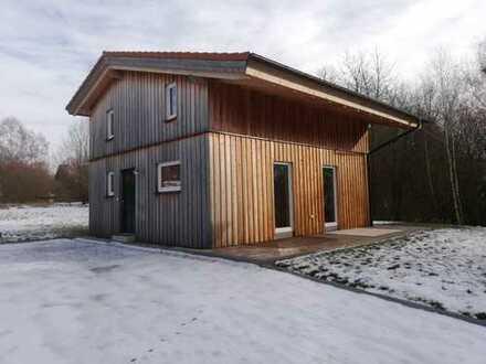 Schönes Haus mit vier Zimmern in Rottal-Inn (Kreis), Bad Birnbach