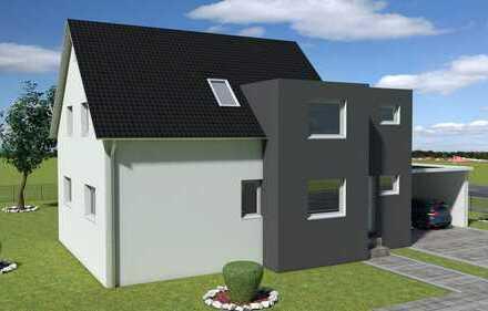 Hochwertig sanierte Eigentumswohnung mit dem gewissen Extra *Provisionsfrei*