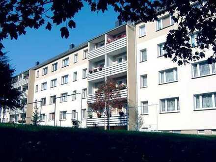 Sonnige 2-Raum Wohnung am Ring der Einheit