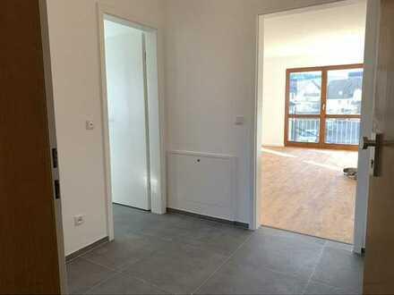Sanierte 2-Zimmer-Eigentumswohnung in Pfaffenhofen zu verkaufen!