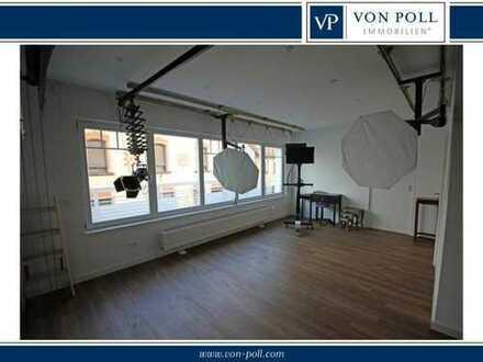 Büroräume im Herzen Seligenstadts!