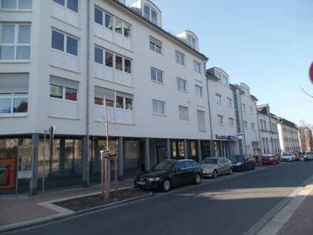 büros/praxen, 94,53 m² Gesamtfläche provisionsfrei zur Miete