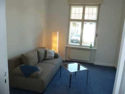 Zimmer im renovierten Altbau/Gutshaus in Berlin-Zehlendorf/Wannsee