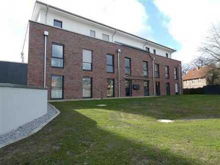 Erstbezug mit Balkon: attraktive 3-Zimmer-Wohnung in Ascheberg