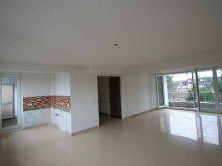 sehr helle und moderne 3-Zimmer Wohnung