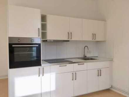 Zwischenmieter für 5-Zimmer-Maisonattewohnung in Friedrichshain (max. 3 Jahre) | Verfügbar ab sofort