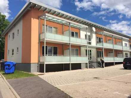 1- Raum Appartement in unmittelbarer Nähe zum Unigelände
