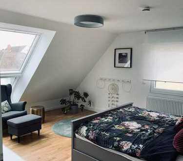 1.190 €, 90 m², 4 Zimmer