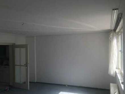 3 Minuten zum HBF und Marienplatz: Zentrale 2-Zimmer-Wohnung in Ravensburg