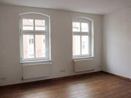 Bild_Geräumige 1-Zimmerwohnung in Eberswalde (OT Mitte)