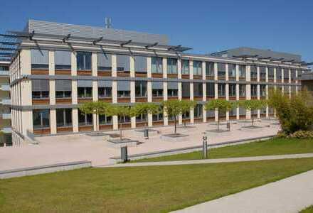 """""""Schlössle-Galerie"""" Pforzheim-Büroflächen zu vermieten für Bürotätigkeiten, Verwaltung und Vertrieb"""