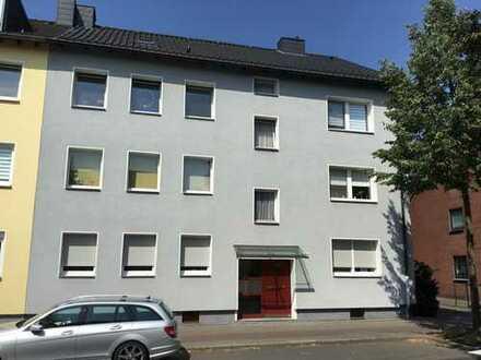 Schöne, geräumige zwei Zimmer Wohnung in Bottrop, Batenbrock-Nord