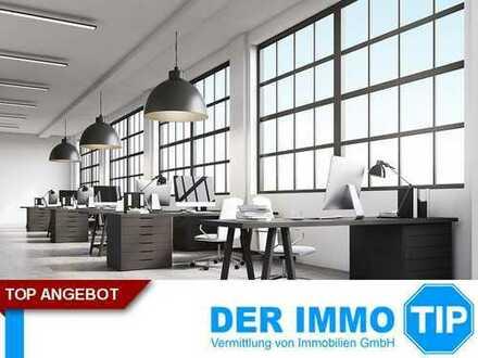 Büro nach Ihren Wünschen +++ Büroflächen nahe Flughafen Dresden zur Miete