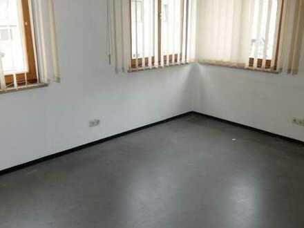 02_VB3603 Büro- oder Praxisräume / Regenstauf