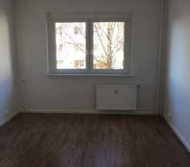 Tolle renoviere Wohnungen mit Balkon!