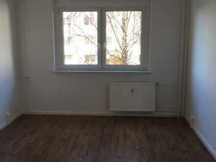 Tolle renoviere Wohnungen zum fairen Mietpreis !