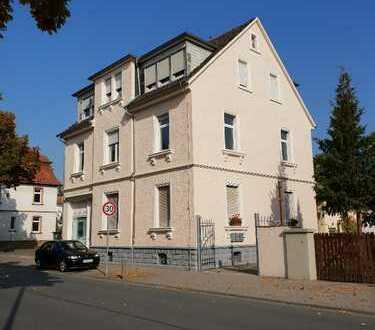 Neu renovierte 4 ZKB Wohnung in Groß-Gerau (Kreis), Groß-Gerau