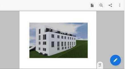 Moderner Neubau mit gehobener Ausstattung und Seeblick in Berlin Kaulsdorf, 140qm oder 180qm