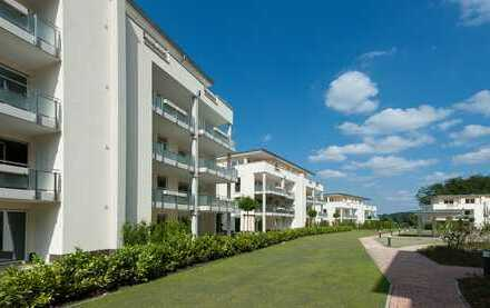 Geräumige 3-Zimmer-Penthouse-Wohnung mit Dachterrasse in Wuppertal