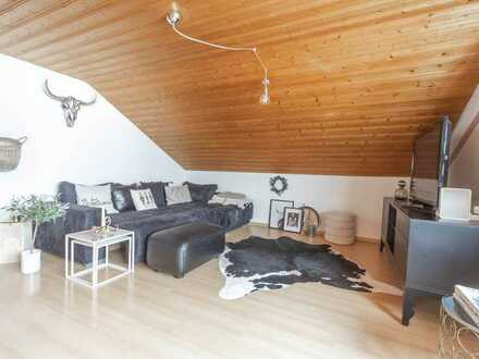 Ideal als Kapitalanlage - 3-Zimmer-Eigentumswohnung