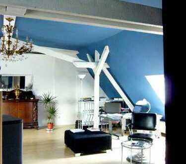 Individuell Wohnen - mit viel Platz - optimale Anbindung zur TU Dortmund/zum Technopark - von privat