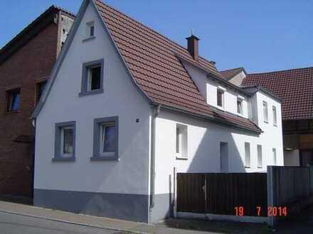 Schönes WG Zimmer 18 qm in 4er Wohngemeinschaft in Einfamilienhaus