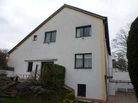 Großzügige 3-Zimmerwohnung in Marienburg