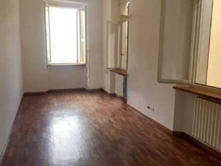 -Helle 4 Zimmer Wohnung- Bezugsfrei ab Mai 2020.