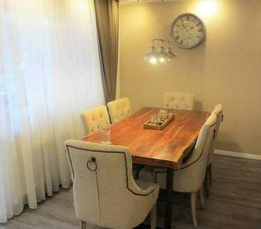 Großzügige 3-Zimmer-Wohnung mit gehobener Ausstattung!