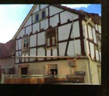 92.000 €, 0 m², 8 Zimmer