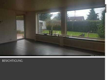 interssantes und geräumiges Zwei-Familienhaus in Homburg-Reiskirchen