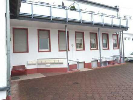 """Maintal Dörnigheim """" großzügige Büro & Praxisräume, individuell teilbar"""""""