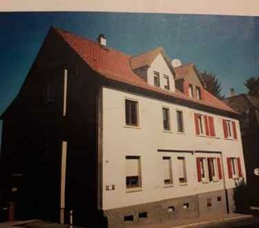 590000.0 € - 195.0 m² - 9.5 Zi.