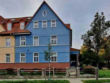 Attraktives Mehrfamilienhaus mit 4 Wohnungen in Top-Lage