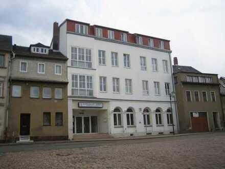 Innerstädtische Büros Praxis in Glauchau