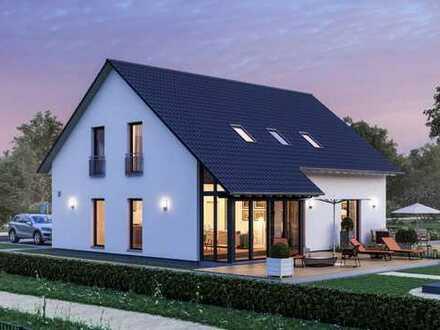 Sie wollen das beste? Einfamilienhaus mit Traumgrundstück Kleinzschachwitz