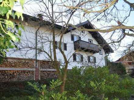 Wunderschönes gemütliches Haus 1.050 € kalt inkl. Garage, 116 m², 4 Zimmer