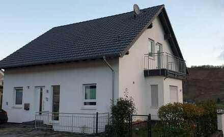 Neuwertiges und Energieeffizientes Haus in ruhiger, kinderfreundlicher Straße