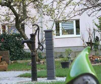 2 rooms in a modern flat for rent up to 1 year/ Moderne WG sucht Mitbewohner auf Zeit bis zu einem J
