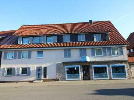 Kapitalanleger aufgepasst! 6-Familien-Wohnhaus in Welzheim in zentrumsnaher Lage!