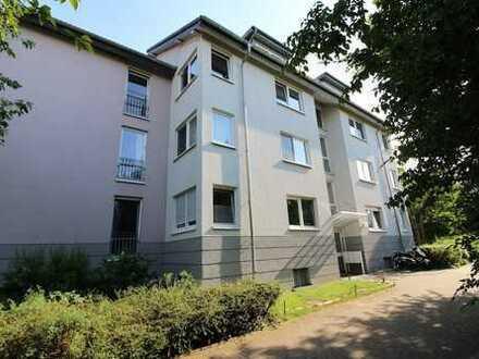 Vermietete Eigentumswohnung in Werneuchen